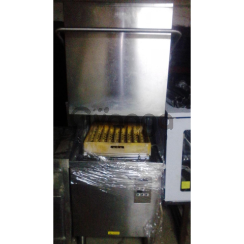 Продам посудомоечную машину для общепита бу