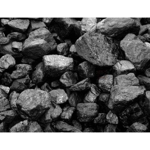 Продам  уголь  Гр (0-200)