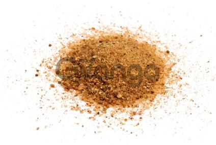 Продажа овражного песка