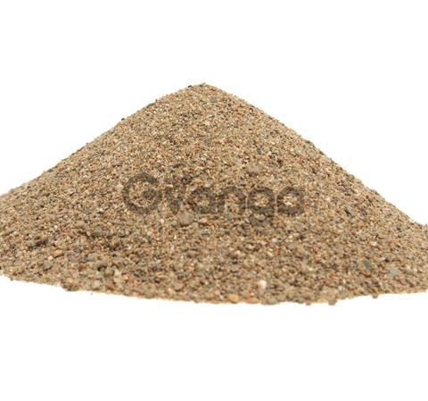 Продажа речного песка