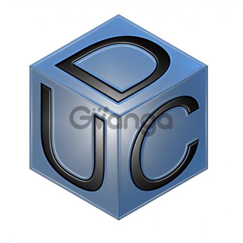 Проектирование, монтаж и обслуживание  инженерных сетей.