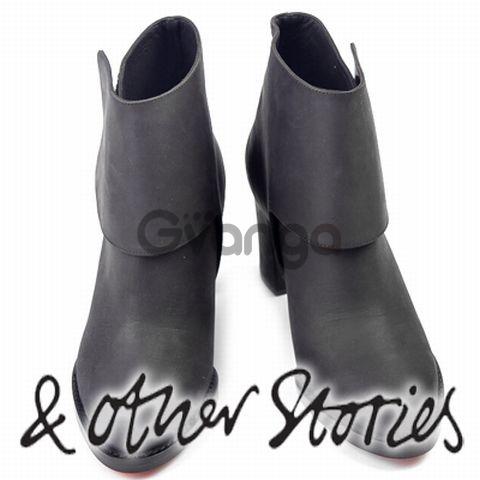 Распродажа обуви фирмы &other stories в интернет магазине