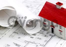 Ремонт и реконструкция квартир, офисов. Строительство домов под ключ. Элитный ремонт.
