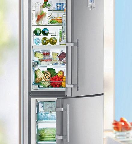 Срочный ремонт холодильников