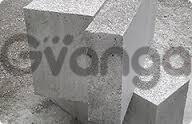 Устройство тепло- и шумоизоляции полистиролбетоном кровли, потолков, полов, стен,перекрытий.