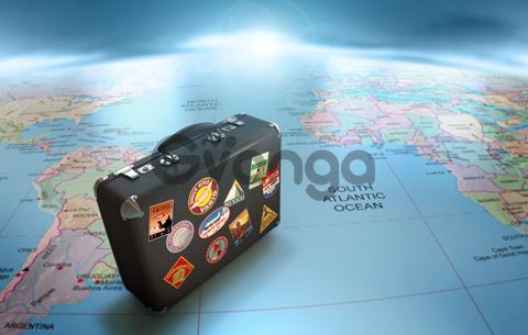 Визы в Китай, Японию, Тайвань, Южную Корею, Индию, Сингапур, Индонезию, Вьетнам.