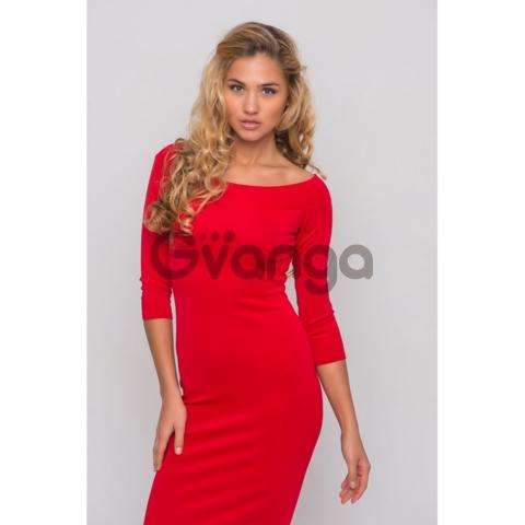 Женская одежда. Платья, туники, костюмы, кардиганы, блузы, юбки. Скидки.