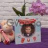 Выпускной альбом Бровары, фотокнига Бровары