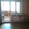 Сдается в аренду квартира 3-ком 79 м² ул. Срибнокильская, 8, метро Позняки