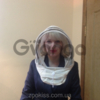 маска лицевая  евро бязь 49 грн