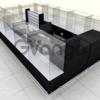 Торговая мебель для Вашего бизнеса.