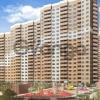 Продается квартира 1-ком 35.51 м² Кушелевская дорога 5к 5, метро Лесная