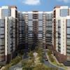 Продается квартира 2-ком 71.28 м² проспект Маршала Блюхера 11, метро Лесная