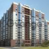 Продается квартира 1-ком 43.9 м² проспект Маршала Блюхера 11к А, метро Лесная