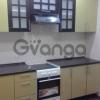 Сдается в аренду квартира 1-ком 42 м² Чистяковой,д.62