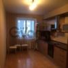 Сдается в аренду квартира 1-ком 54 м² Маршала Толубко,д.3к3