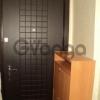 Сдается в аренду квартира 1-ком 20 м² Советская,д.1