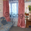 Сдается в аренду комната 3-ком 65 м² Новая,д.12