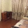 Сдается в аренду квартира 1-ком 36 м² Калинина,д.19