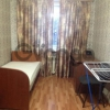 Сдается в аренду комната 2-ком 45 м² 1 Мая,д.18