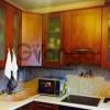 Сдается в аренду квартира 1-ком 38 м² Черемухина,д.12