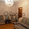 Сдается в аренду квартира 1-ком 39 м² Октябрьский,д.403к5