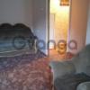 Сдается в аренду квартира 2-ком 45 м² С.П.Попова,д.6