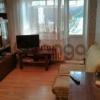 Сдается в аренду квартира 1-ком 31 м² Титова,д.4