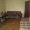 Сдается в аренду квартира 1-ком 39 м² Комсомольская,д.18