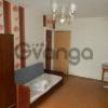 Сдается в аренду квартира 1-ком 31 м² 8 Марта,д.20
