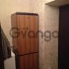 Сдается в аренду квартира 1-ком 30 м² Богданова,д.15