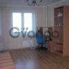 Сдается в аренду квартира 2-ком 64 м² Бережок,д.6