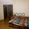 Сдается в аренду квартира 2-ком 66 м² Луговая,д.3
