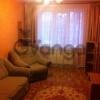 Сдается в аренду квартира 2-ком 55 м² Пушкинская,д.96