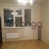 Сдается в аренду квартира 2-ком 55 м² Туристская,д.10к1 , метро Сходненская