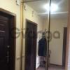 Сдается в аренду квартира 1-ком 41 м² Строителей,д.2