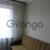 Сдается в аренду квартира 1-ком 42 м² Саввинская,д.5