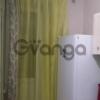 Сдается в аренду квартира 2-ком 53 м² Мотяково,д.20А
