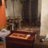Сдается в аренду квартира 2-ком 50 м² Серебрянка,д.8