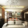 Сдается в аренду квартира 1-ком 46 м² Троицкая,д.2