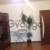Сдается в аренду квартира 3-ком 82 м² Гагарина,д.8к7