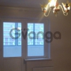 Сдается в аренду квартира 1-ком 49 м² Дмитриева,д.28