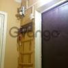 Сдается в аренду квартира 1-ком 30 м² Ленина,д.54