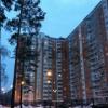 Сдается в аренду квартира 1-ком 38 м² Твардовского,д.12