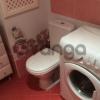 Сдается в аренду квартира 1-ком 37 м² Твардовского,д.18