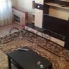 Сдается в аренду квартира 2-ком 52 м² Свердлова,д.54
