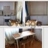 Сдается в аренду квартира 1-ком 38 м² Совхоз им 1 Мая,д.37