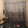 Сдается в аренду комната 3-ком 63 м² Заречная,д.32