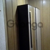 Сдается в аренду квартира 1-ком 40 м² Русская,д.36А