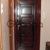Сдается в аренду квартира 1-ком 35 м² Борисовское,д.40
